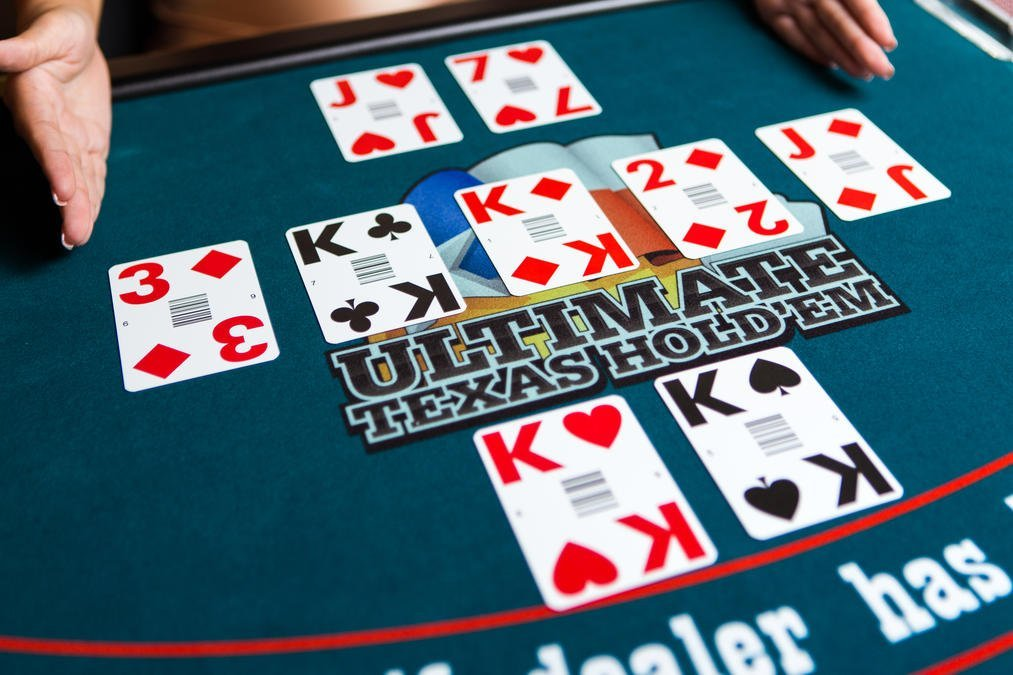 ultimate-texas-holdem-poker-malaysia-live-casino-empire777