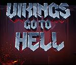 Vikings Go to Hell game thumbnail