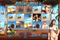 bikini-beach- adult slot featuredimg