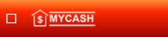 mycash payment method