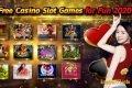 Free-Casino-Slot-Games-for-Fun-2020