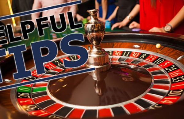 roulette helpful tips